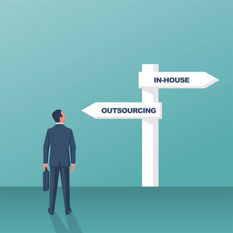 outsourcing-vs-inhouse